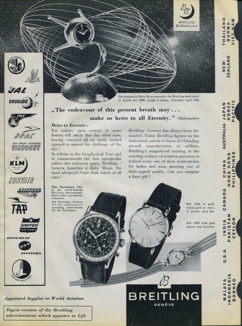 Breitling vintage advery.jpg