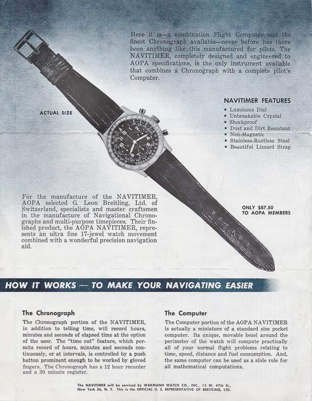 AOPA-brochure-inside-612.jpg