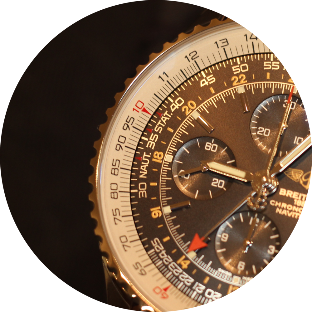Breitling dial 6  o'clock.png