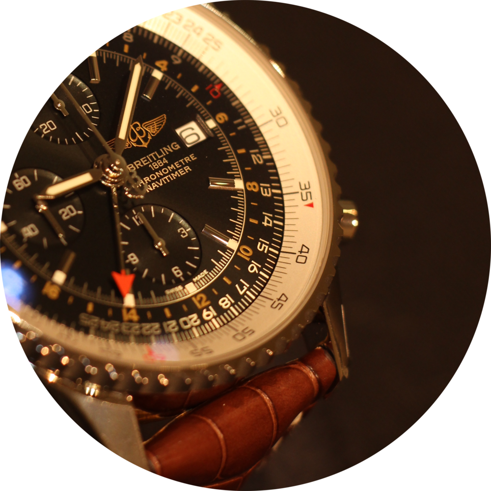 Breitling dial 5o'clock.png
