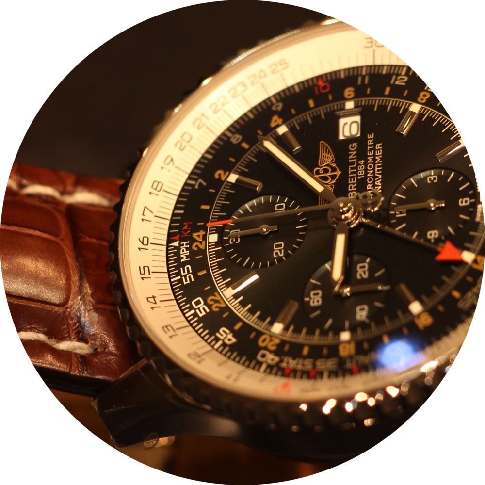 Breitling dial 12 o clock.png