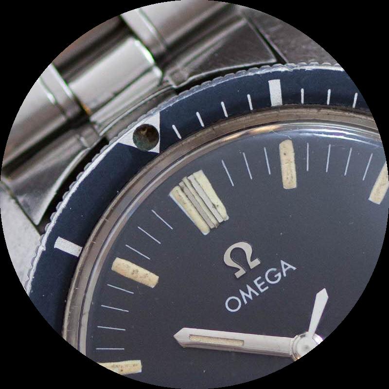 Omega 12 oclock.png