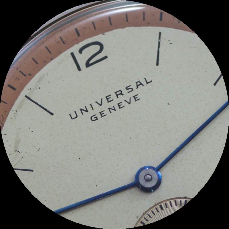 Universal Geneve 12 oclock.png