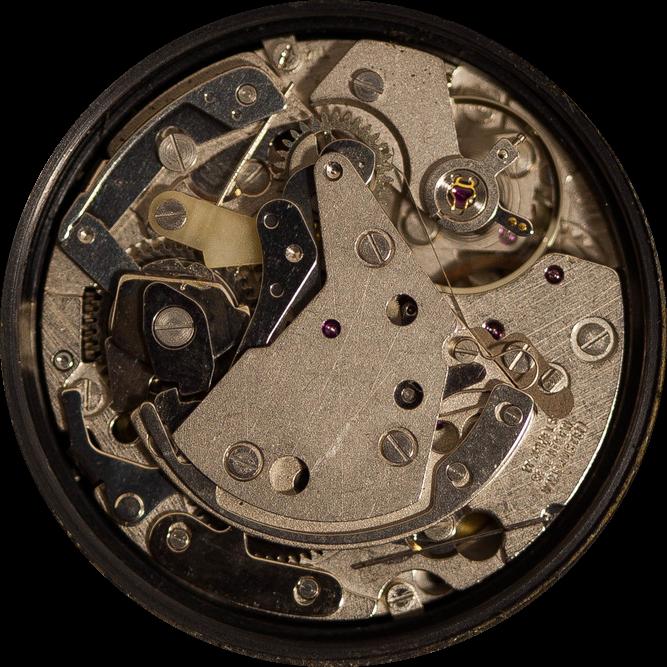 LeJour chronograph movement.png