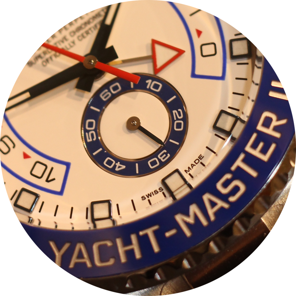 Rolex Yachtmaster II 6 oclock subdial.png