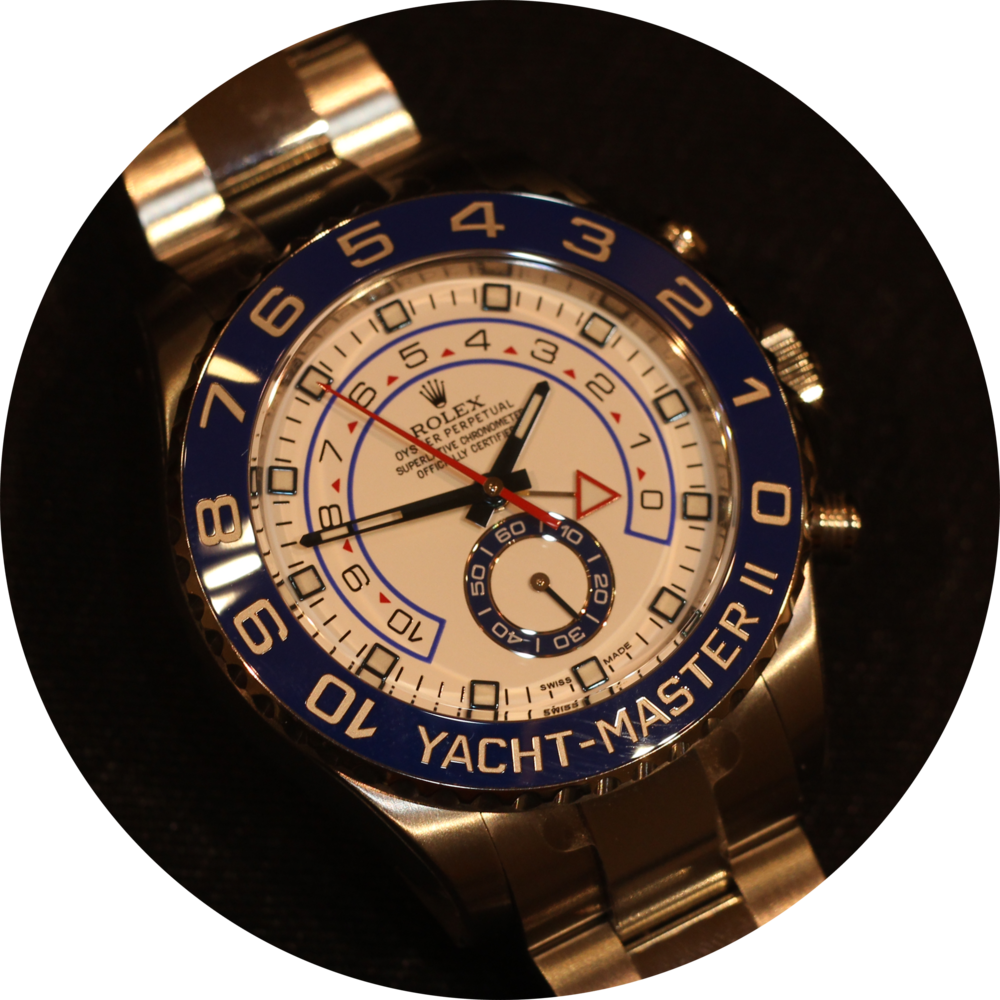 Rolex Yachtmaster II dial 2 .png