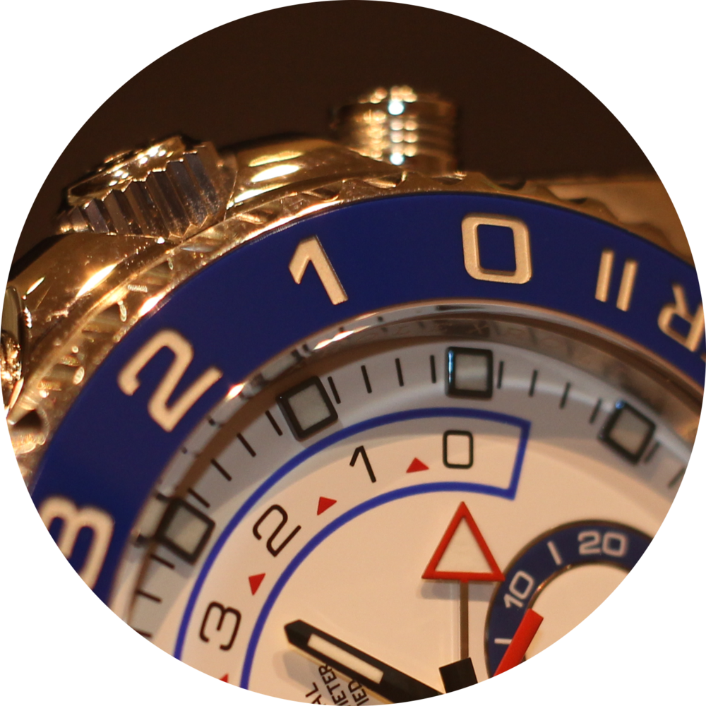 Rolex Yachtmaster II 3 o clock bezel.png