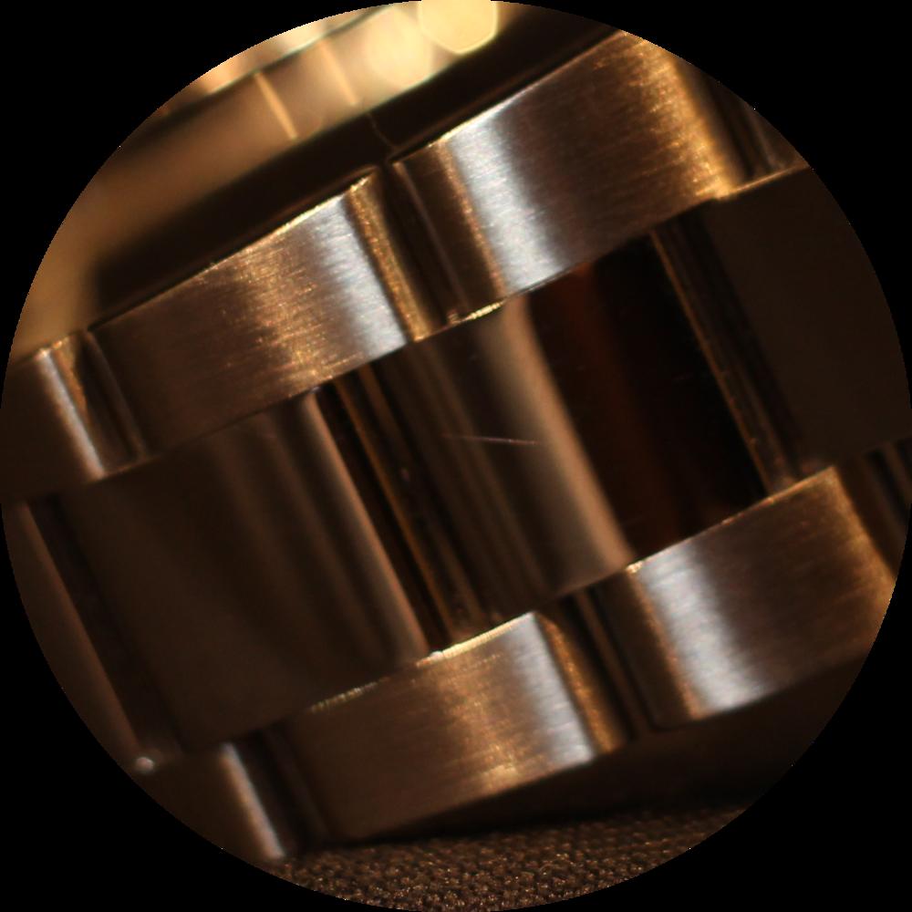 Rolex Yachtmaster II bracelet.png