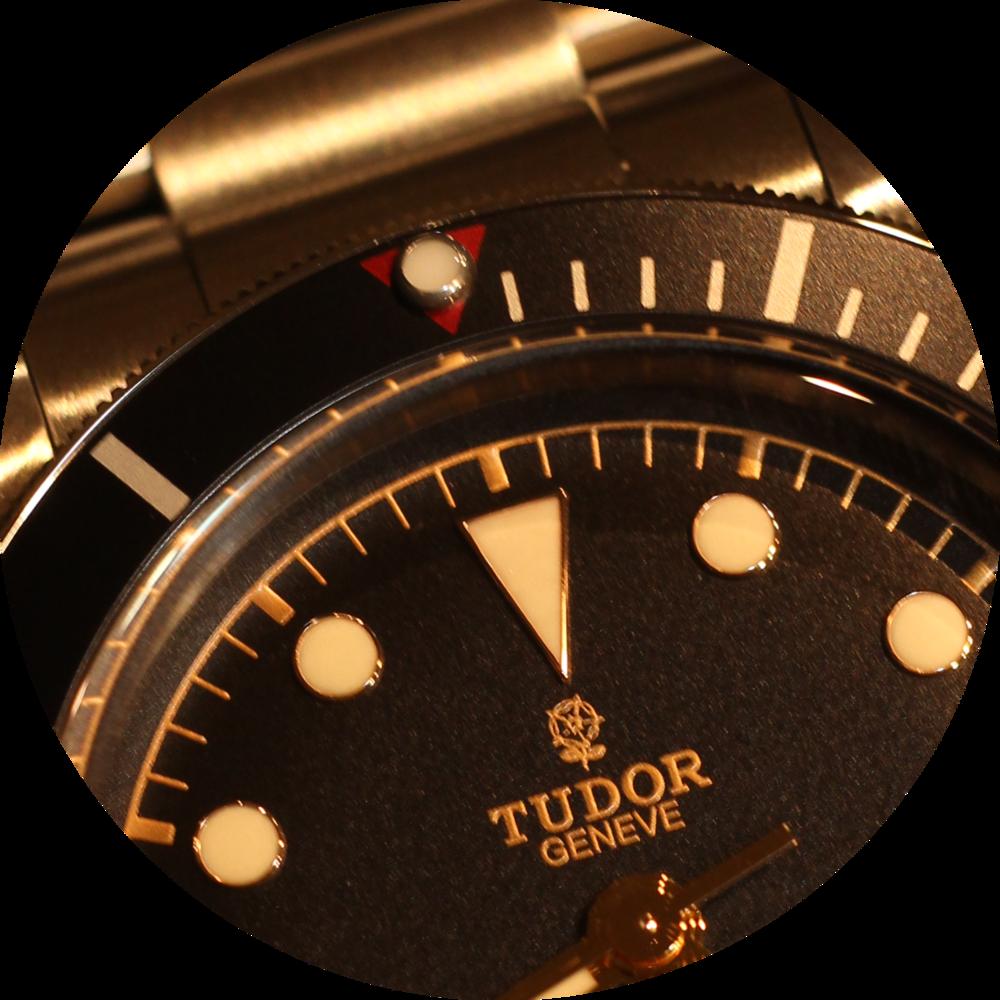 Tudor Black Bay 12 oclock dial.png