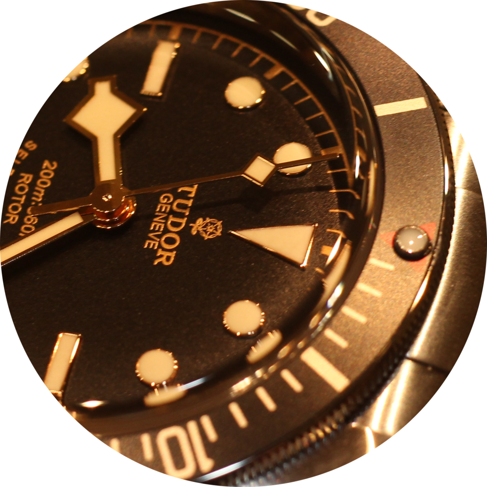 Tudor Black Bay Black bezel 12 o clock.png