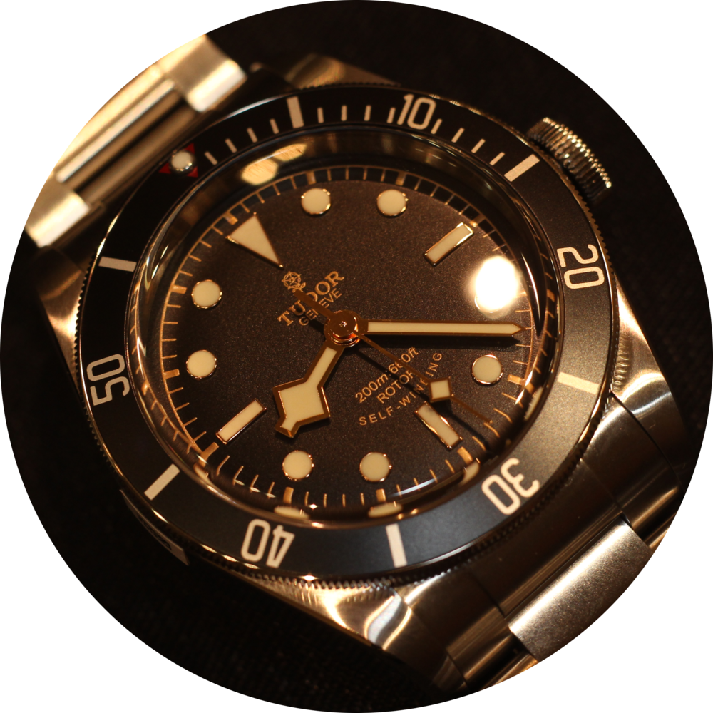 Tudor Black Bay Black dial.png