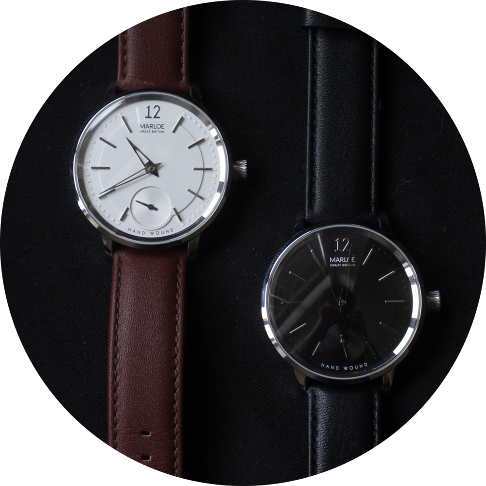 Marloe Cherwell both watches.png