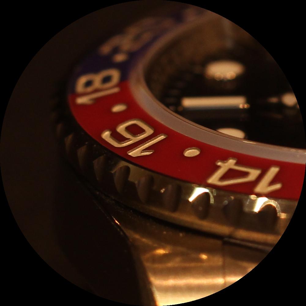 Rolex GMT Master II 16 bezel.png