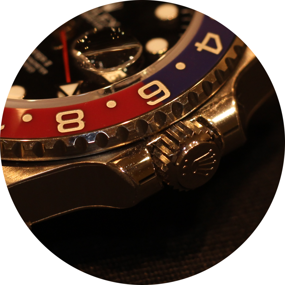 Rolex GMT Master crown and bezel 2.png