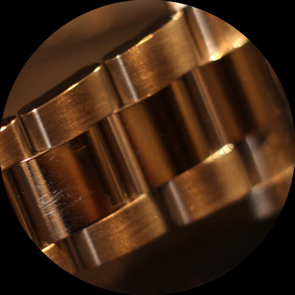 Rolex GMT Master bracelet.png