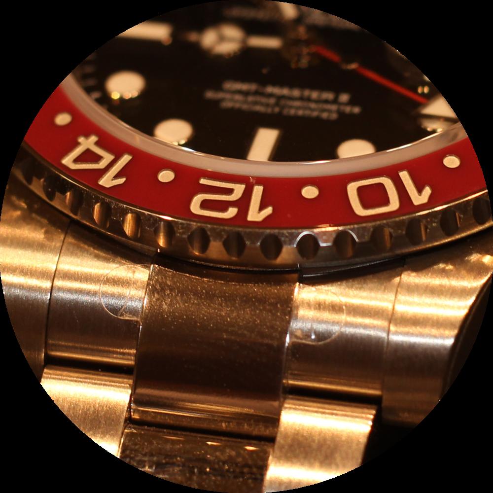 Rolex GMT Master red bezel 2.png