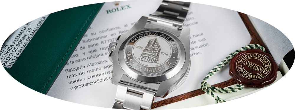 Rolex Sub oval.png