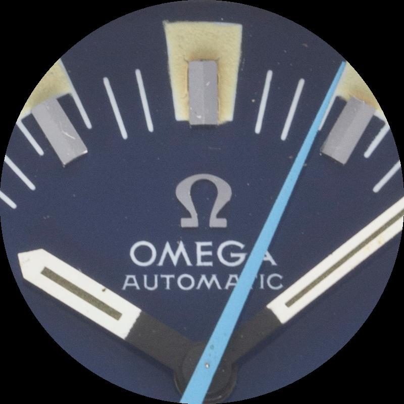 Omega Logo close up.png