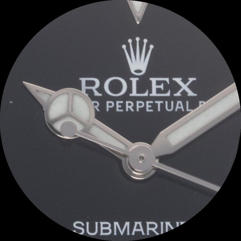 Rolex hands close up.png