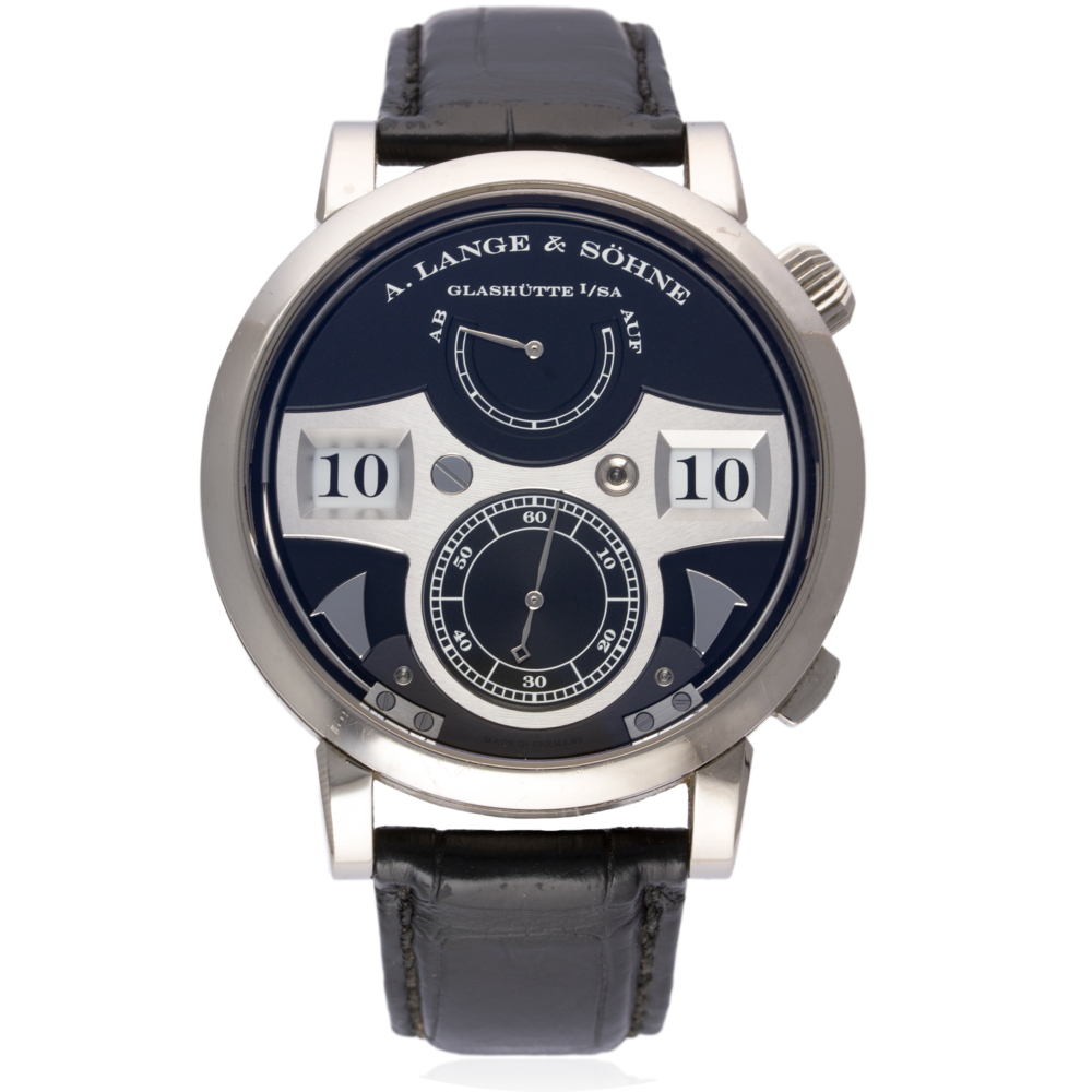 A.Lange & Sohne minute repeater  circle.png