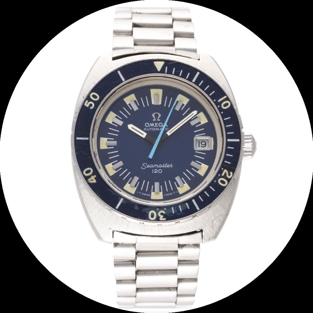 Omega Seamaster 120 circle.png