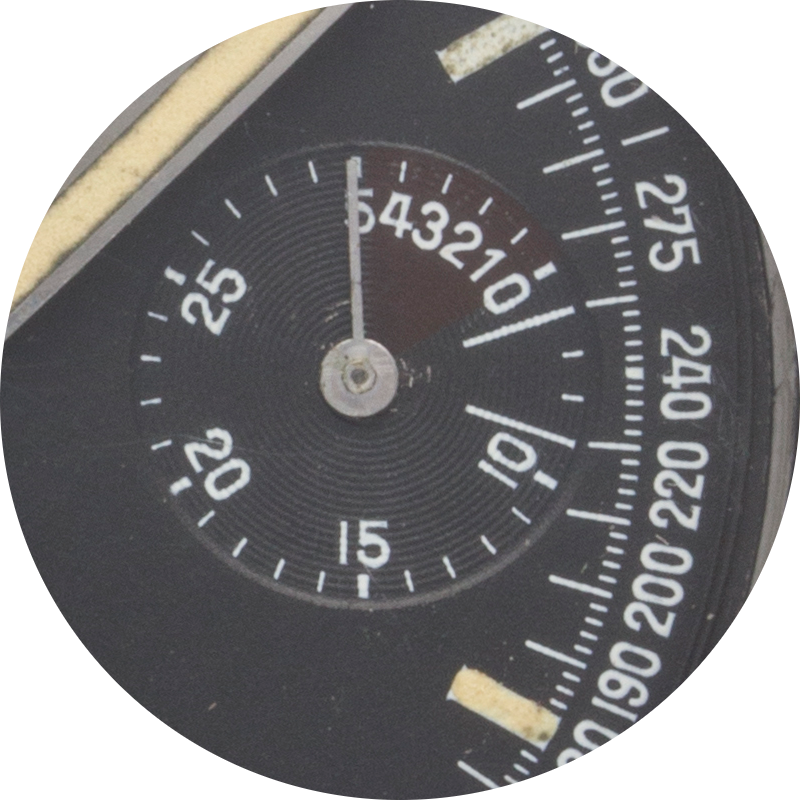 Wittnauer chronograph subdial close up.png