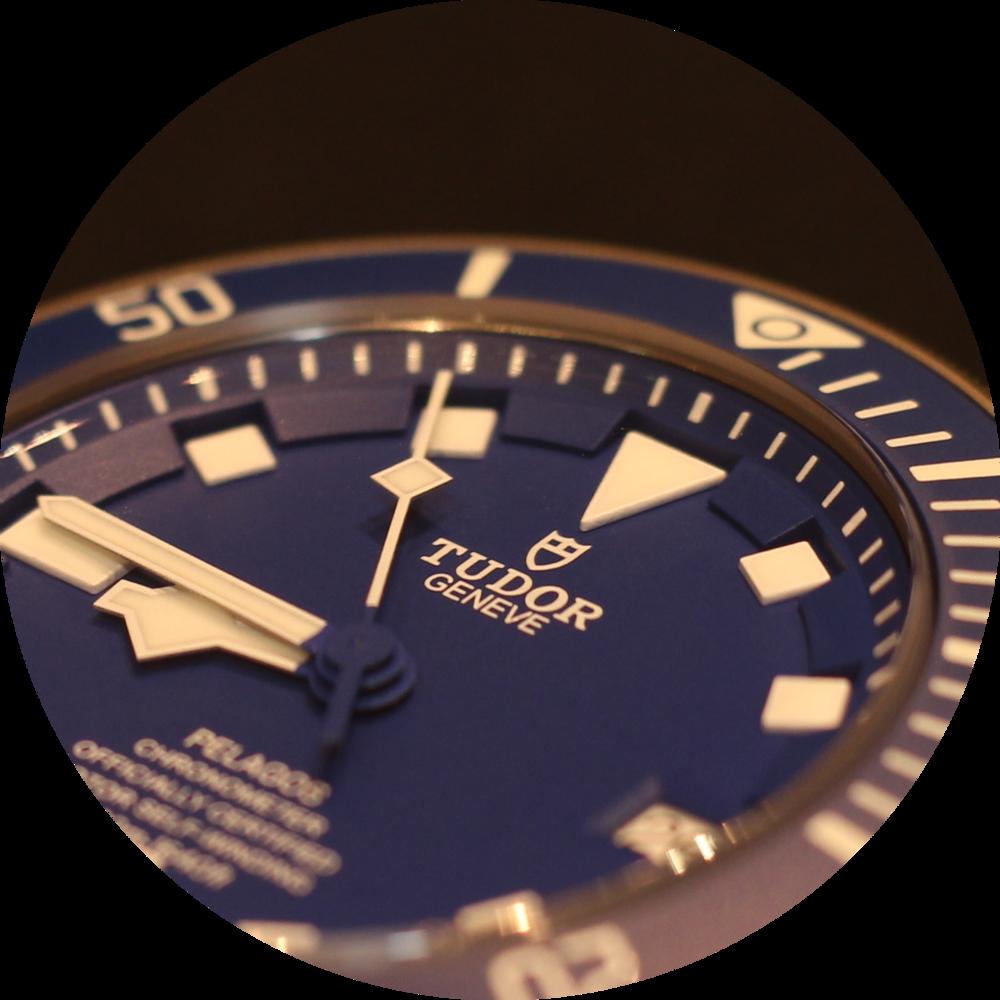 Tudor Pelagos Blue 12 oclock.png