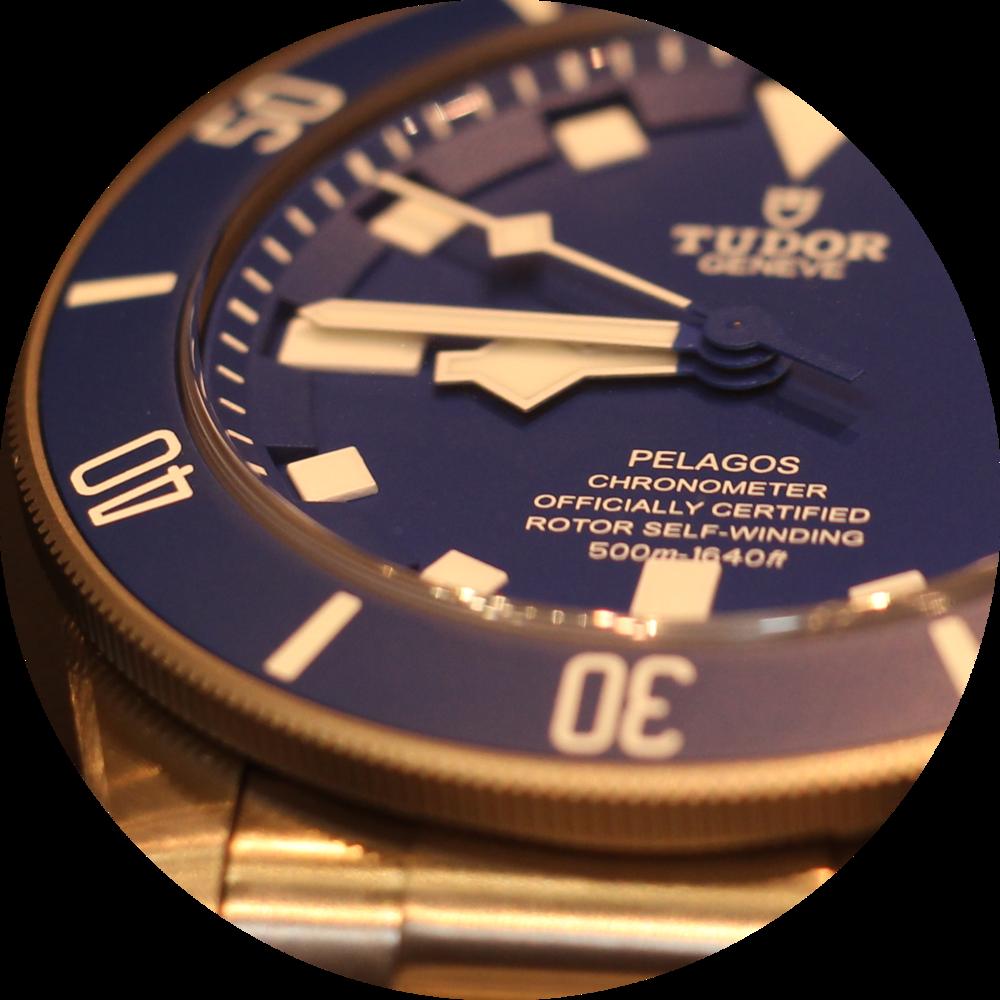 Tudor Pelagos Dial 6 oclock.png