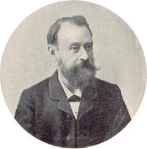 Charles-Auguste Paillard