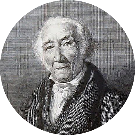 Jacques-Frederic Houriet.png