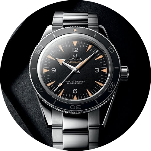 Omega Master Co-Axial.png