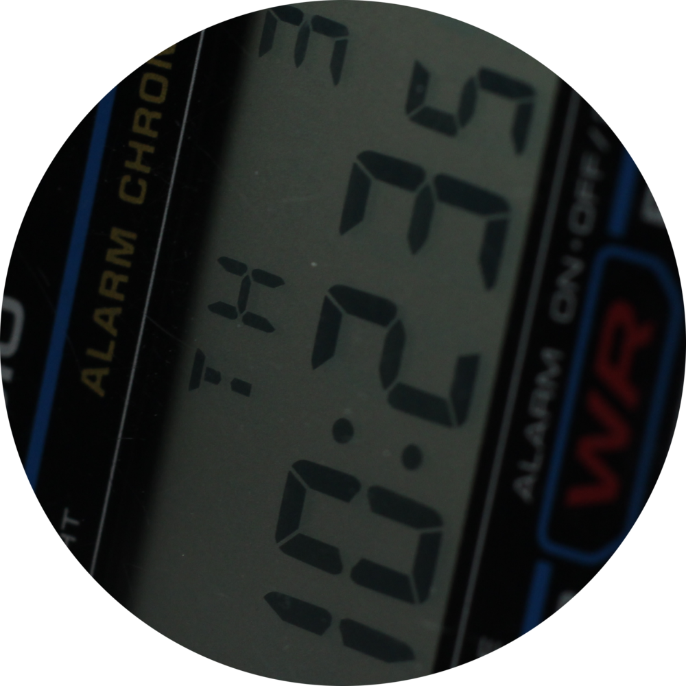 Casio dial close up.png