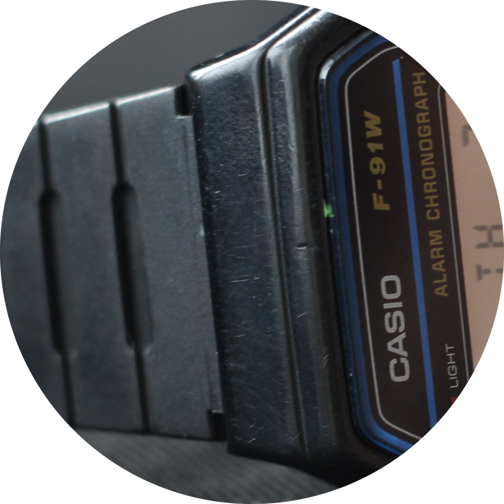 Casio lugs.png