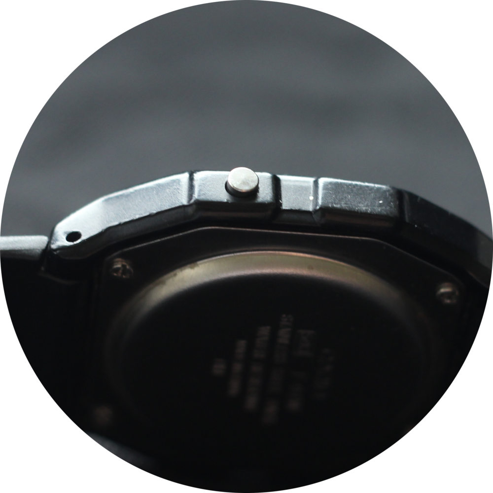 Casio button circle.png