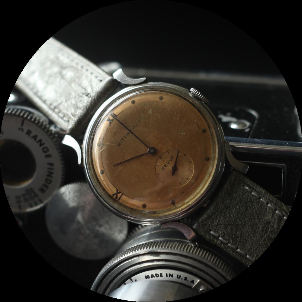 Wittnauer camera circle 2.png