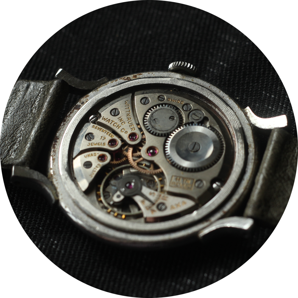 Wittnauer movement circle 2.png