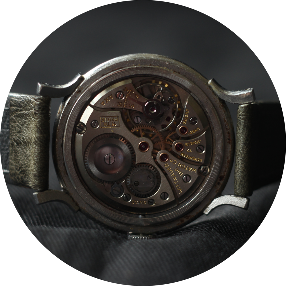 Wittnauer movement circle.png