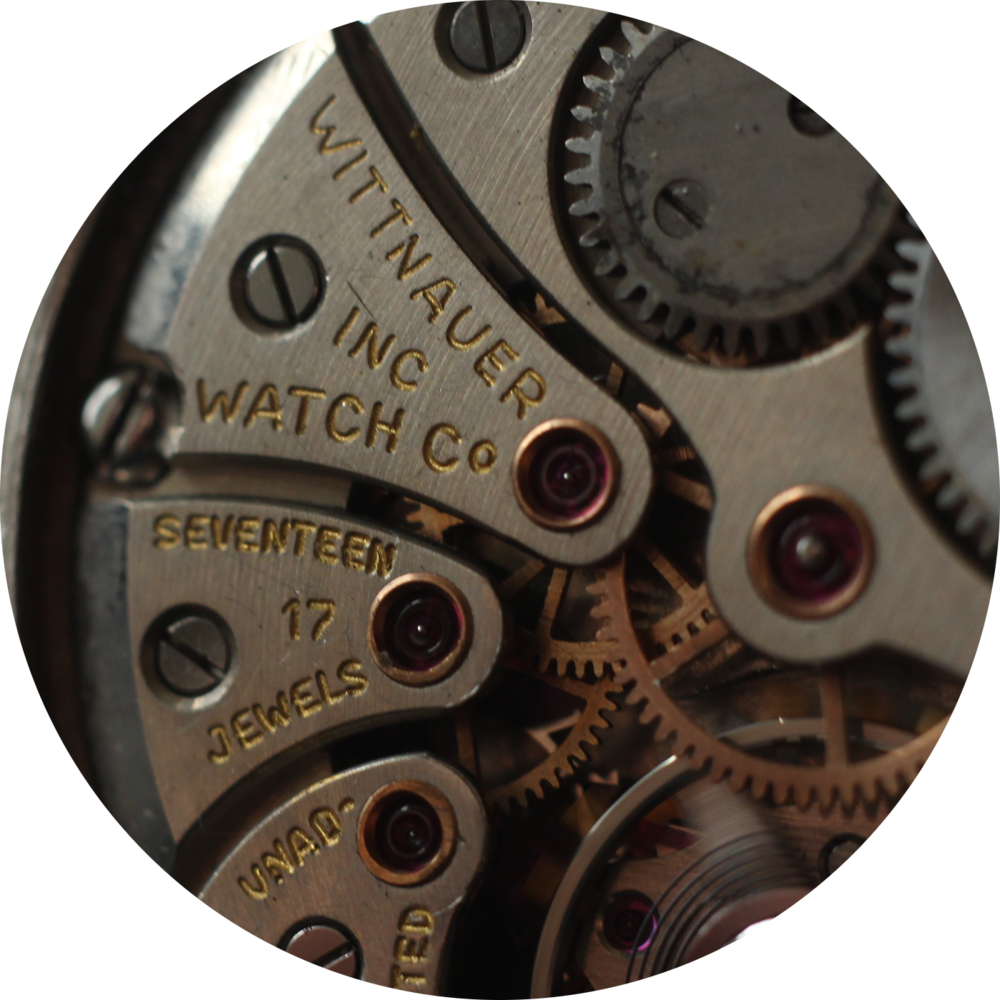 Wittnauer movement close up circle 3.png