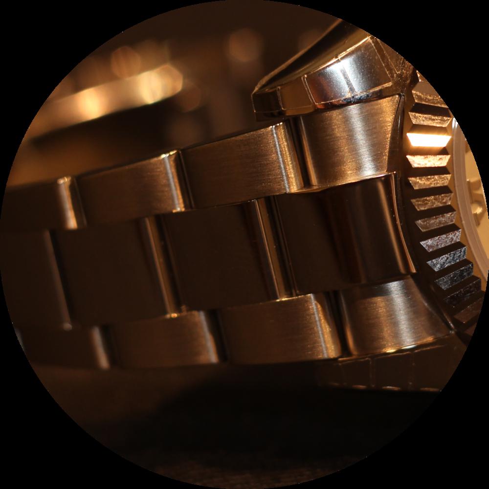 Rolex Sky Dweller bracelet.png