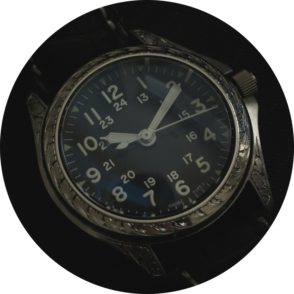 Field watch circle 3.png