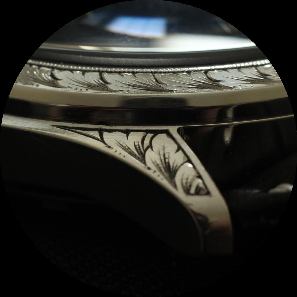 Field watch lug engraving macro 1.png