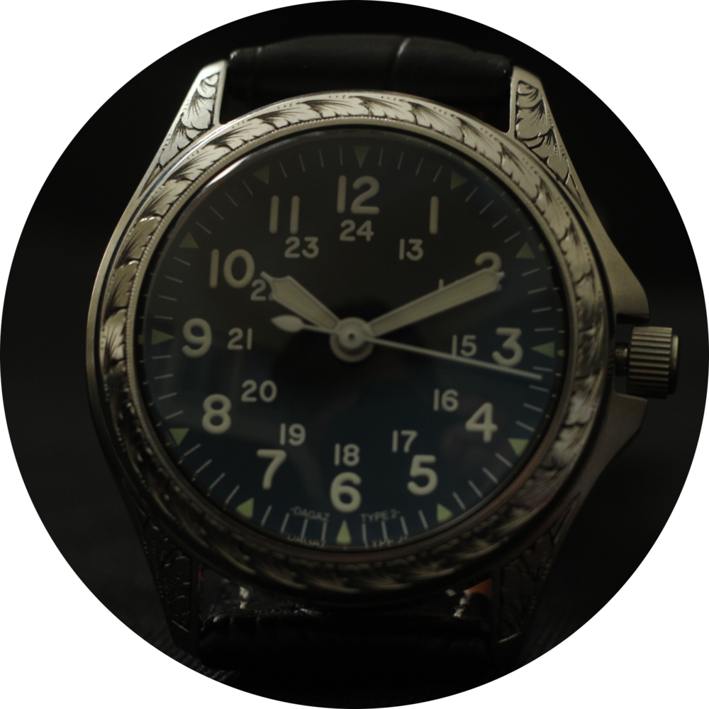 Field watch circle.png