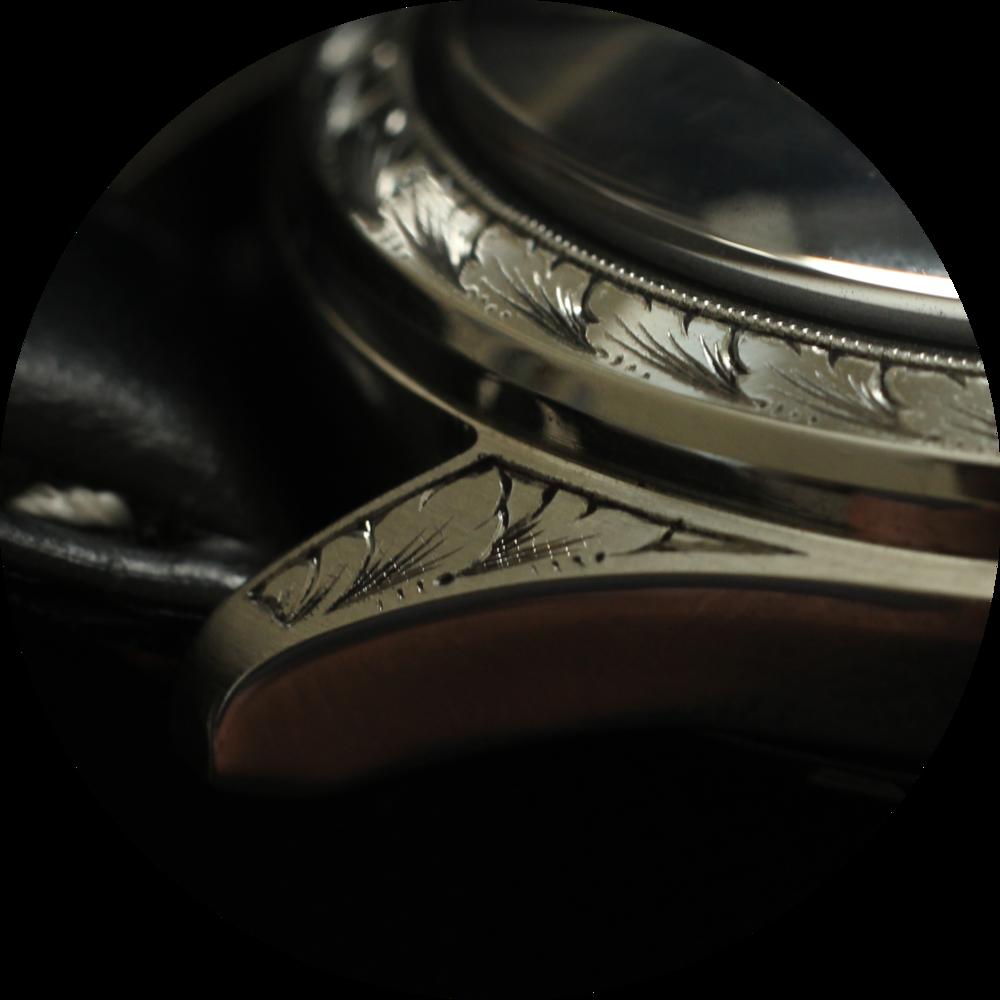 Field watch lug engraving macro 3.png