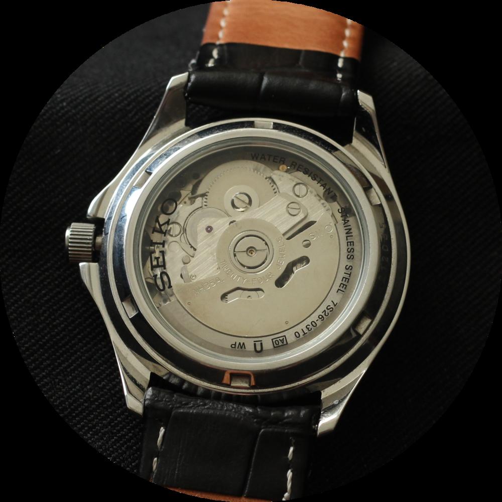 Field watch movement circle.png
