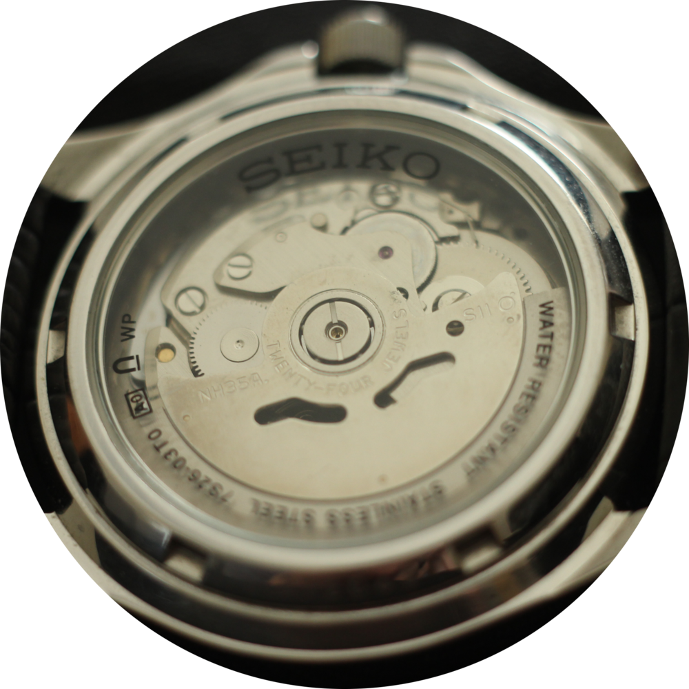 Field watch movement 2.png