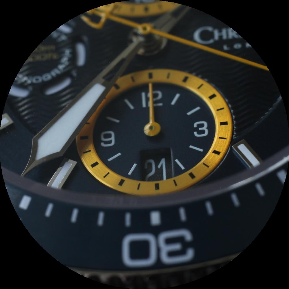 C60 Trident Chrono dial macro circle 3.png