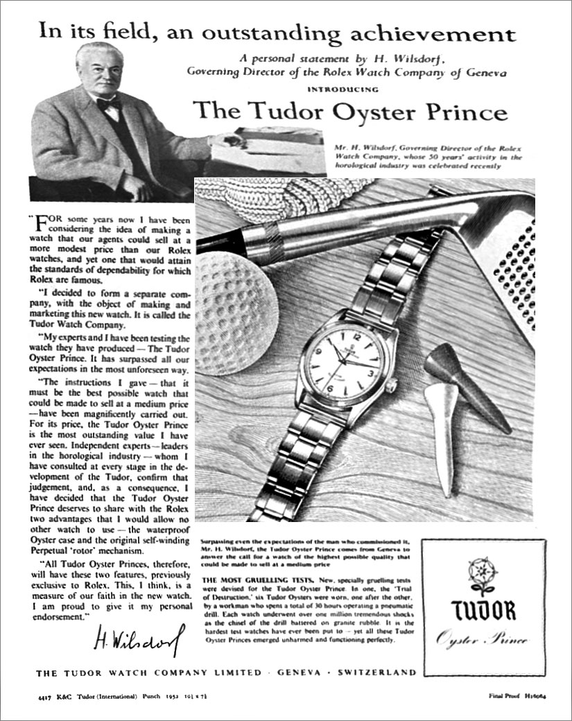 1952-Hans-Wilsdorf-Tudor-Introduction.jpg