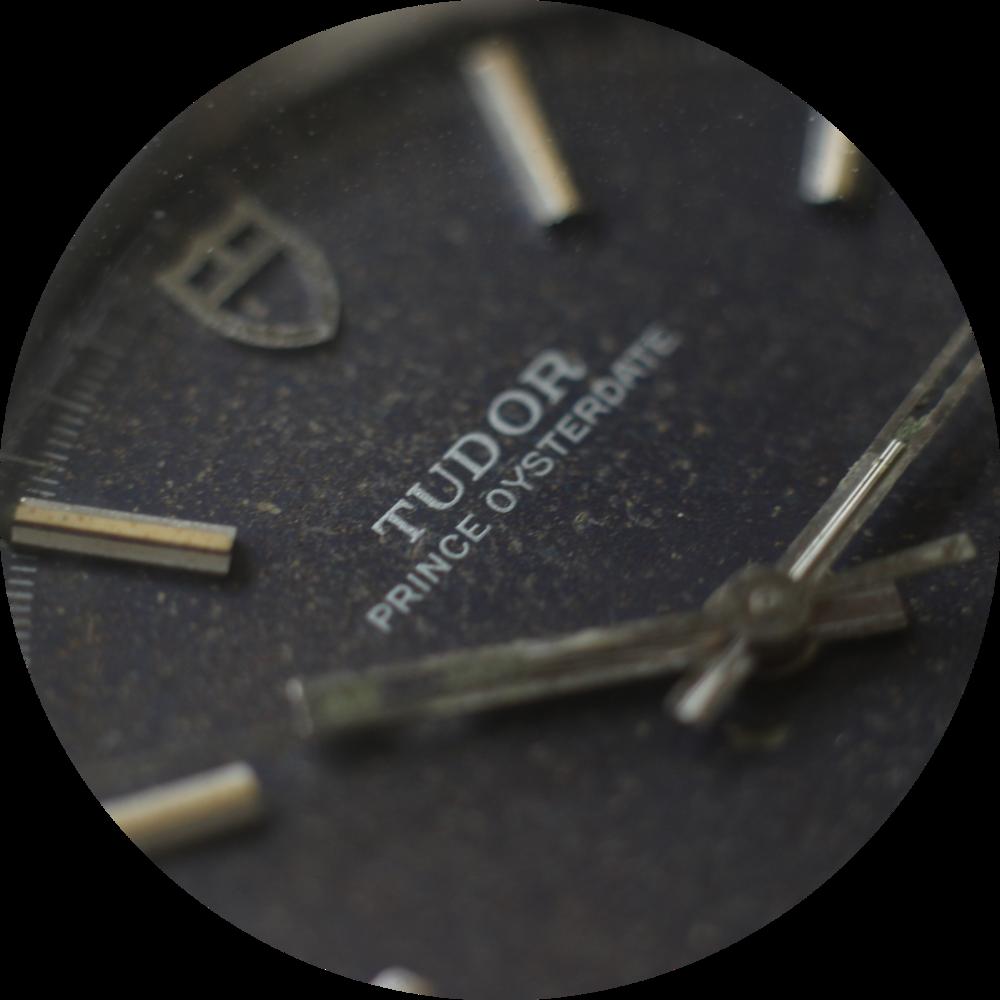 Tudor Princedate macro dial circle 5.png