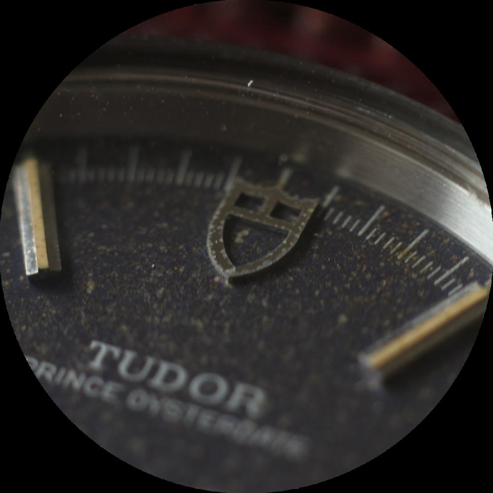 Tudor Princedate macro dial circle 2.png