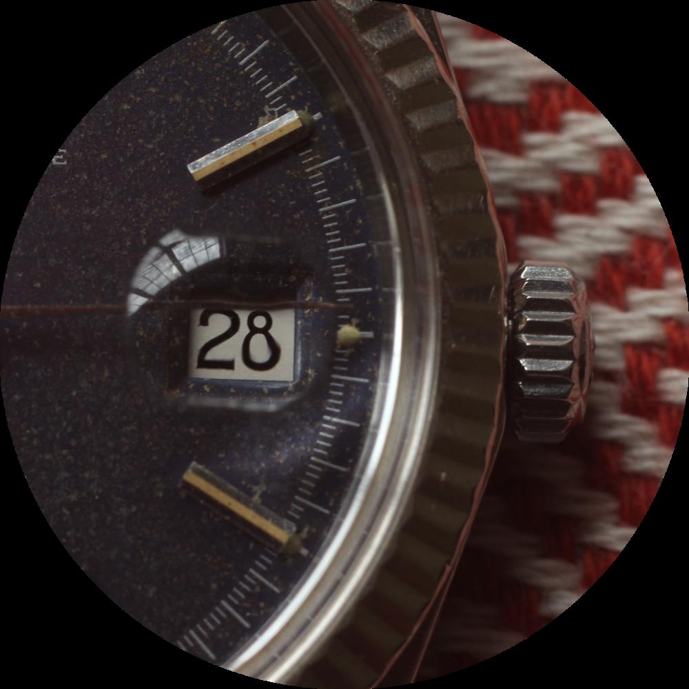 Tudor Princedate macro dial circle 1.png
